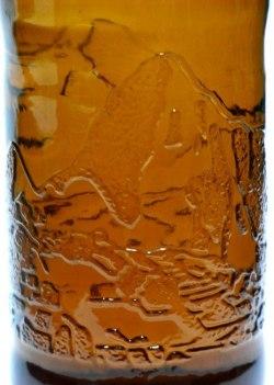 ペルーお土産 ビール クスケーニャ
