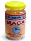 ペルー土産 マカ