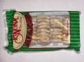 ペルーお土産 ペルーのお菓子 アルファホール
